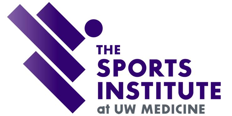 The Sports Institute at UW Medicine