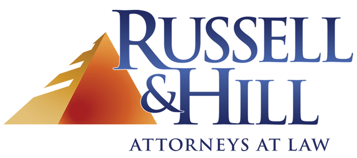 Russell & Hill Attorneys at Law