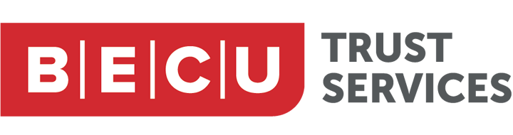BECU Trust Services