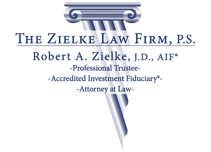 The Zielke Law Firm P.S.