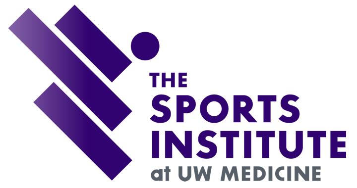 The Sports Institute