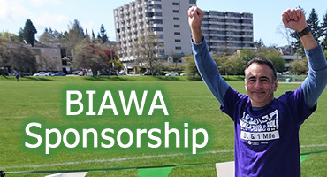 Image for post titled BIAWA Sponsorship