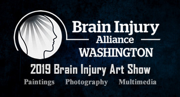 Image for post titled 2019 Brain Injury Art Show