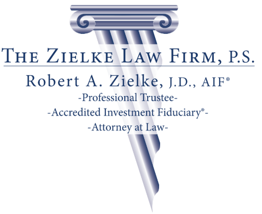 The Zielke Law Firm, P.S.