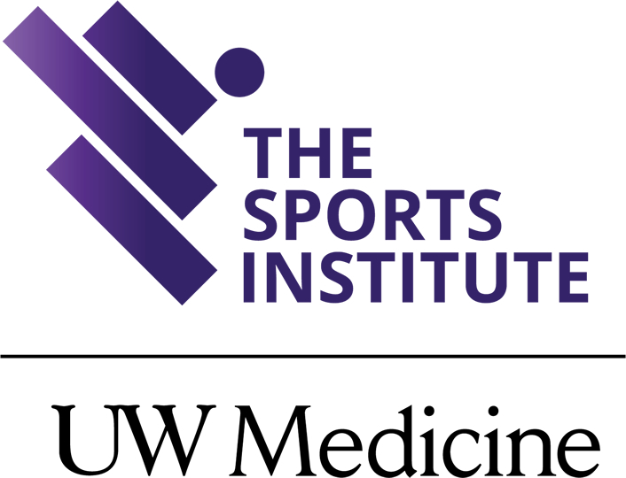 The Sports Institute - UW