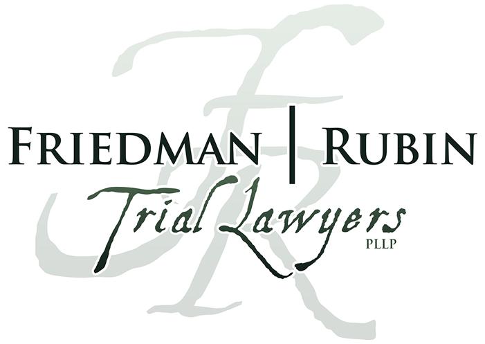 Friedman - Rubin