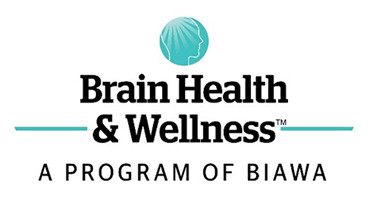 Image for post titled Brain Health & Wellness Classes
