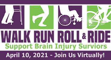 Image for post titled 2021 Walk Run Roll & Ride