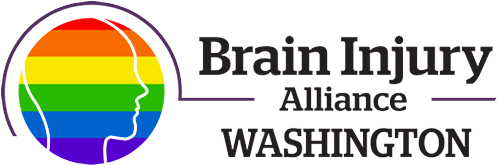 Brain Injury Alliance of Washington - Providing free services to Individuals throughout Washington whose lives are affected by Brain Injury